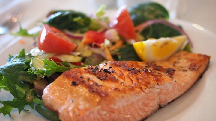 Вкуснейшие рецепты приготовления гречки с гарниром