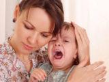 Я хочу отдать ребенка в детский дом, чтобы обустроиться в жизни