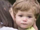 """""""Убери чужого ребенка от меня!"""" — кричала свекровь, когда мой сын от первого брака подходил к ней"""