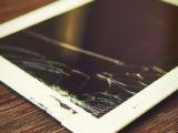 Мальчик разбил чужой планшет. Хозяйка дома попросила материально возместить нанесённый ущерб