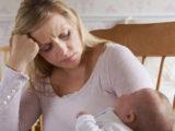 — Как ты можешь мешать матери общаться с сыном? Кто ты вообще такая? С ребенком до трех лет сидит мать