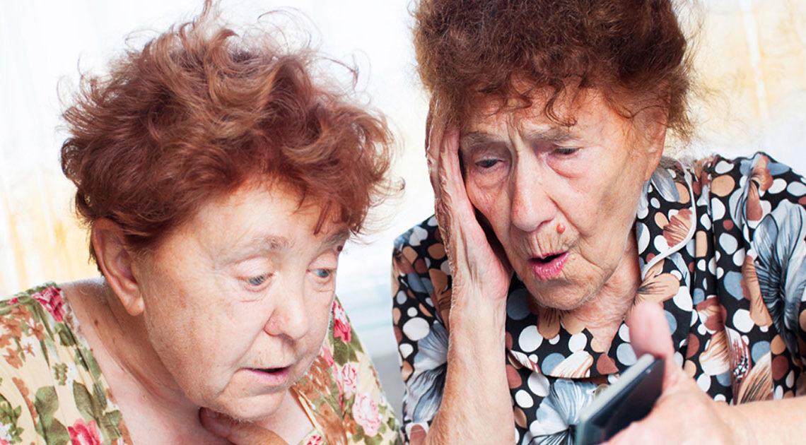 Две подруги 60-ти лет решили жить вместе, а одну из квартир сдавать