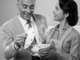 Традиции, связанные с супницей. Зачем они нужны