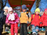 О поборах в детском садике