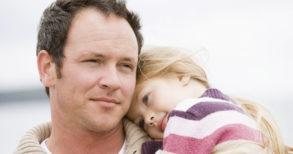 Муж ушел к любовнице, вернулся с ее детьми, но я решила принять его Истории