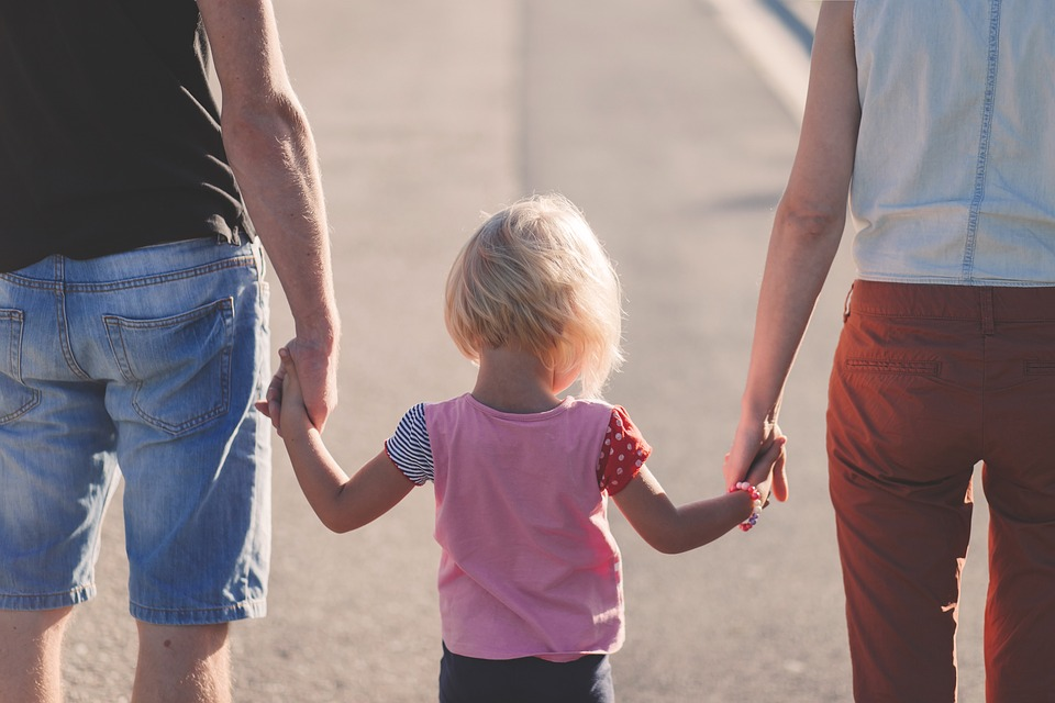 — Зоя, отдай мне ребенка! — стала просить она соседку на следующий день Познавательно