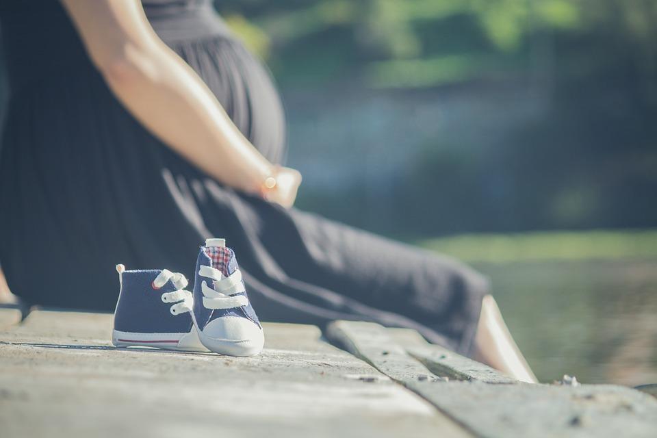 Вера потеряла ребенка на 6 месяце беременности. Муж вместо поддержки обвинил ее в случившемся Истории